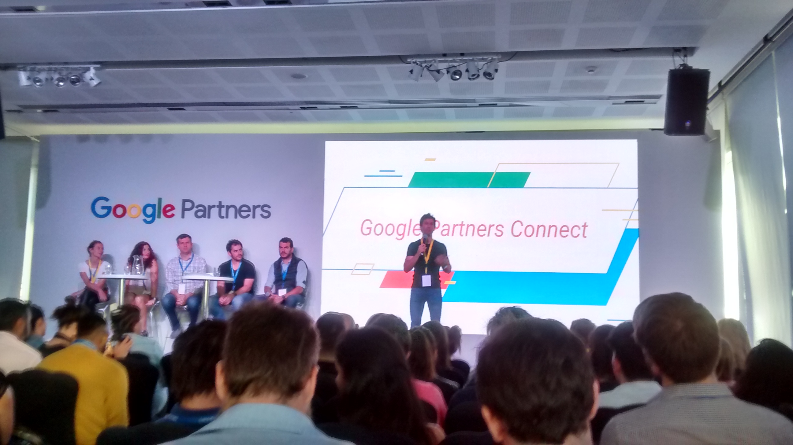 googlepartnerprincipal